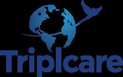 TripIcare, LLC.